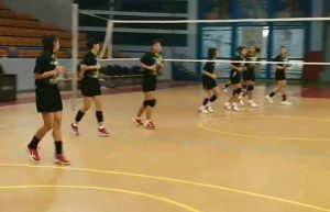 volleyballthai